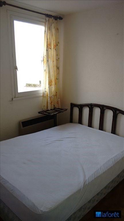 Sale apartment Le grau du roi 103000€ - Picture 7