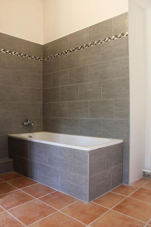 Alquiler  casa Venelles 2400€ +CH - Fotografía 15