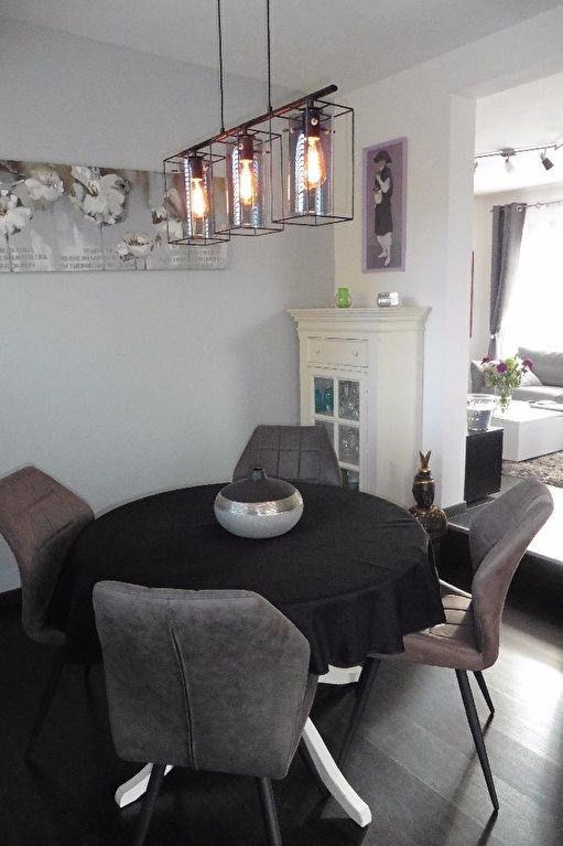 Vente maison / villa Ploneour lanvern 262500€ - Photo 4