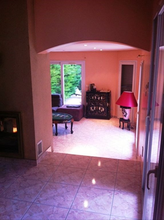 Sale house / villa Bourgoin jallieu 365 000€ - Picture 3