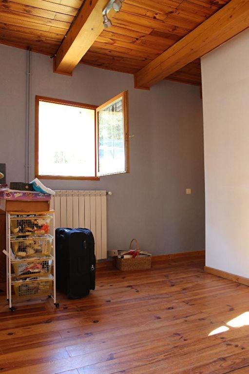 Sale house / villa Rognes 425000€ - Picture 12