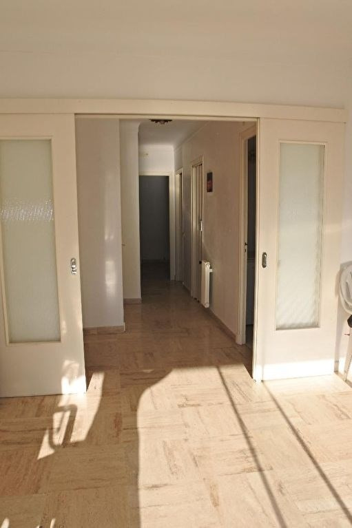 Sale apartment Menton 289000€ - Picture 6