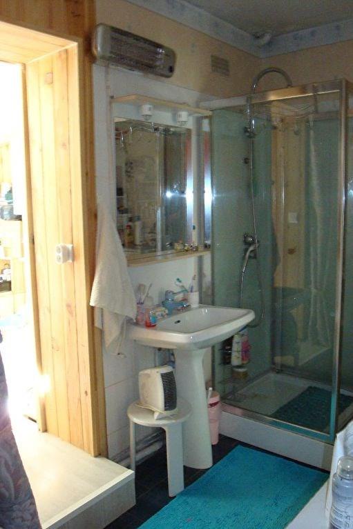 Sale house / villa Cournon d auvergne 227900€ - Picture 8