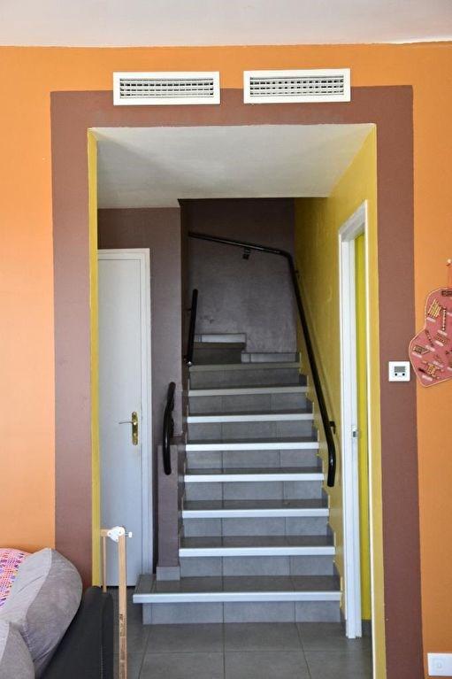 Sale house / villa Saissac 235400€ - Picture 16