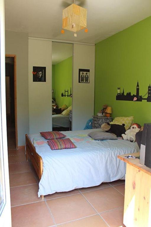 Immobile residenziali di prestigio casa Lambesc 620000€ - Fotografia 11