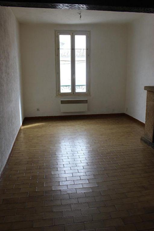 Produit d'investissement immeuble Lambesc 760000€ - Photo 8
