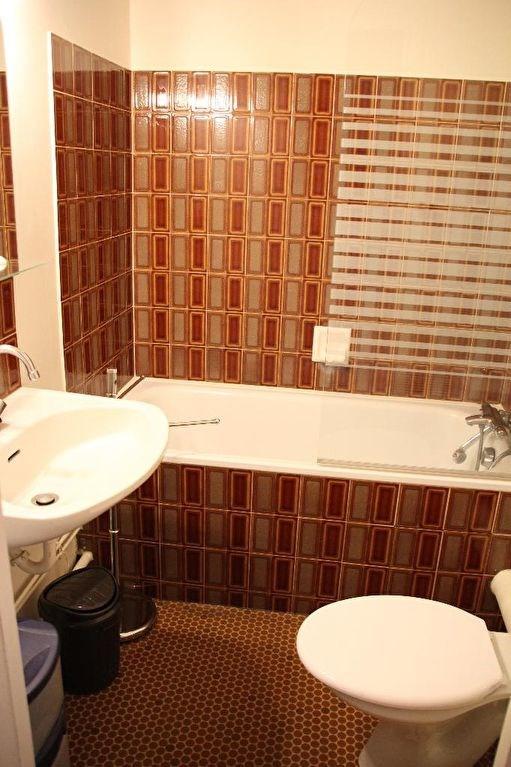 Vente appartement Clermont ferrand 49000€ - Photo 6