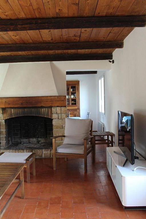 Location maison / villa Eguilles 2400€ CC - Photo 8