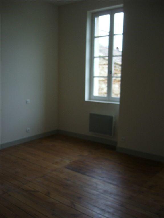 Rental apartment Agen 318€ CC - Picture 3