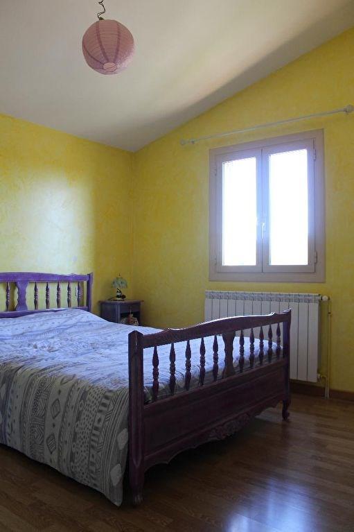 Sale house / villa Rognes 425000€ - Picture 11