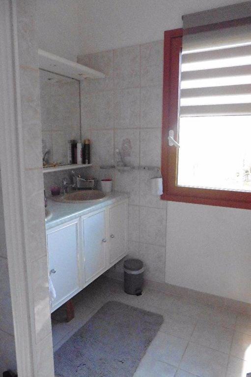 Vente maison / villa Ploneour lanvern 262500€ - Photo 11
