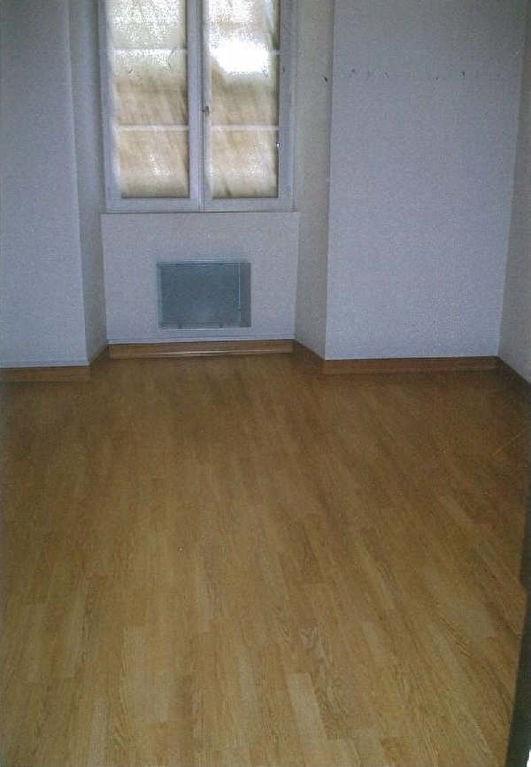 Rental apartment Agen 590€ CC - Picture 4