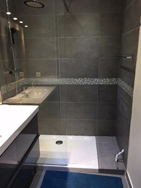 Location appartement Carnon plage 730€ CC - Photo 7
