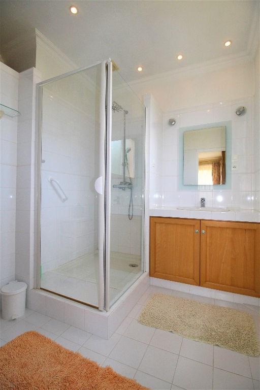 Vente de prestige maison / villa Cagnes sur mer 1155000€ - Photo 16
