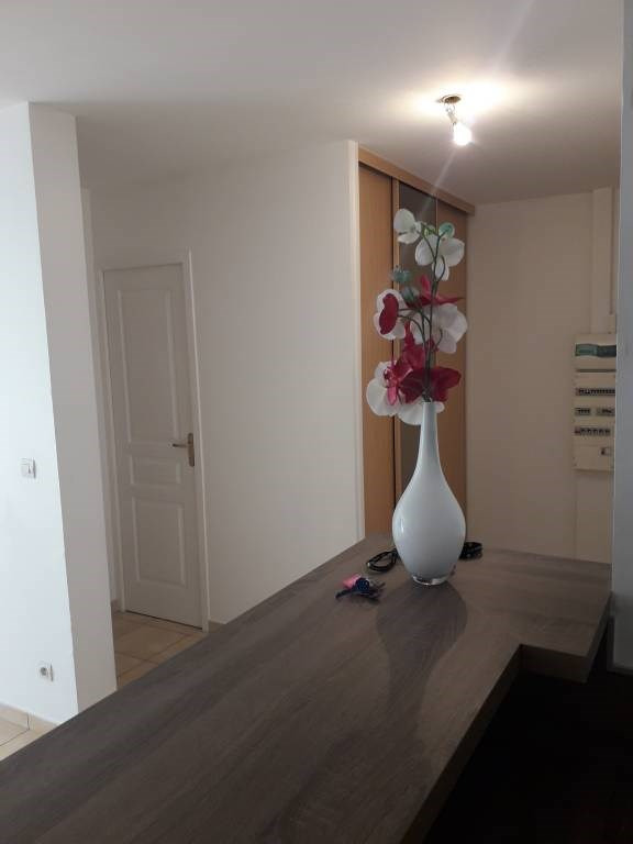 Location appartement Linas 1 201€ CC - Photo 5