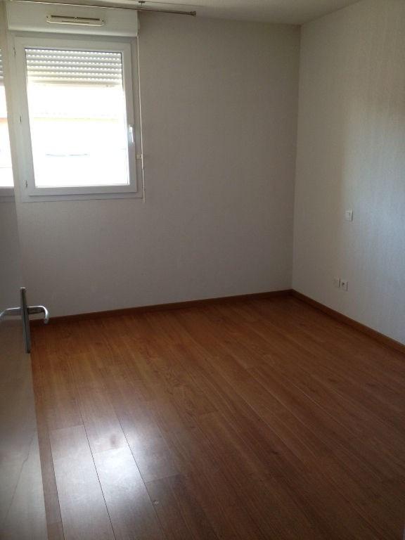 Produit d'investissement appartement Colomiers 110000€ - Photo 3