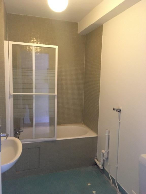 Location appartement Boulogne billancourt 862€ CC - Photo 4