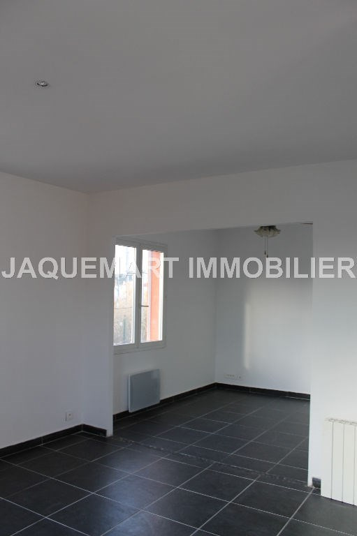 Sale apartment Istres 160 500€ - Picture 3