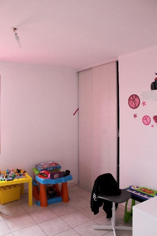 Alquiler  casa Rognes 885€ CC - Fotografía 3