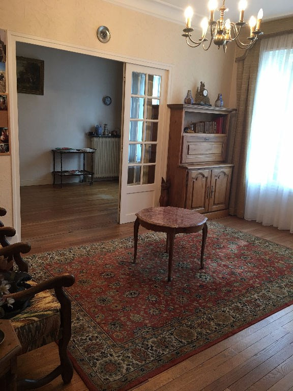 Vente maison / villa Villeneuve saint georges 299900€ - Photo 6