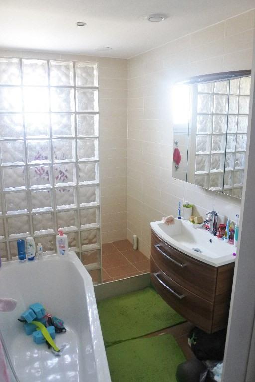 Sale house / villa Montigny les cormeilles 254000€ - Picture 7