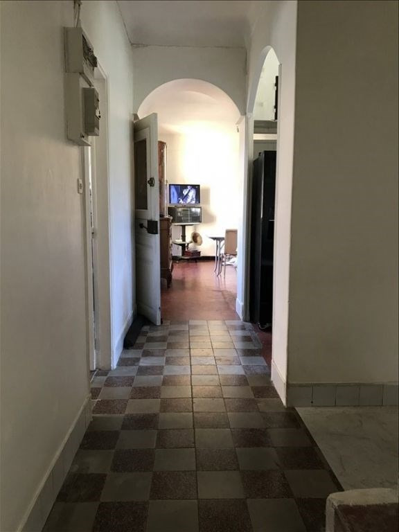 Vendita appartamento Le lavandou 315000€ - Fotografia 12