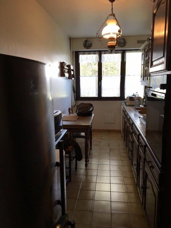 Vente appartement Chennevières-sur-marne 209000€ - Photo 2