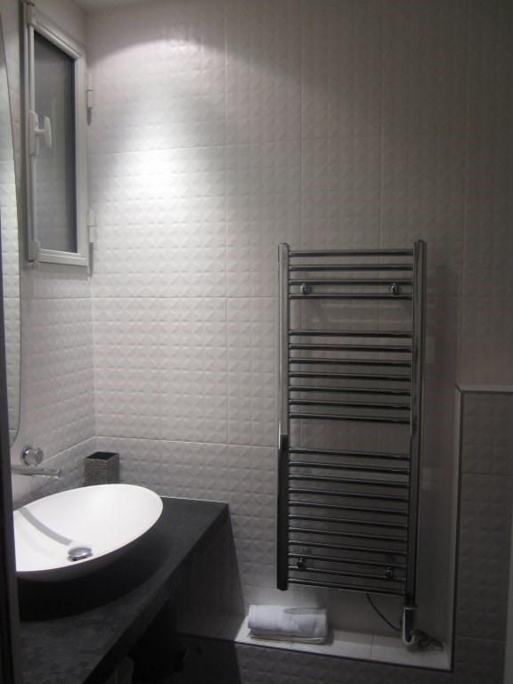 Rental apartment Paris 3ème 1401€ CC - Picture 3