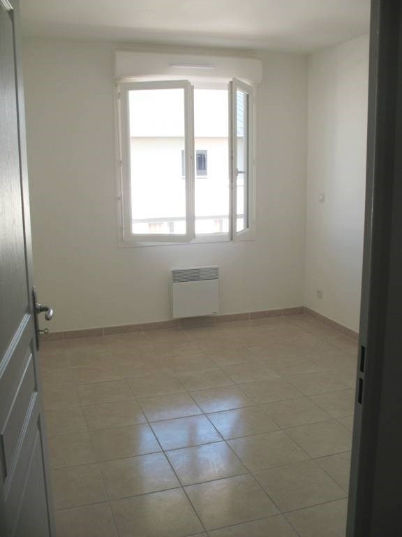 Location appartement Avignon 604€ CC - Photo 4