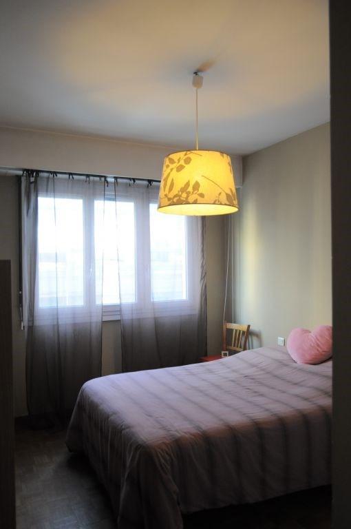 Verhuren  appartement Nice 950€ CC - Foto 6