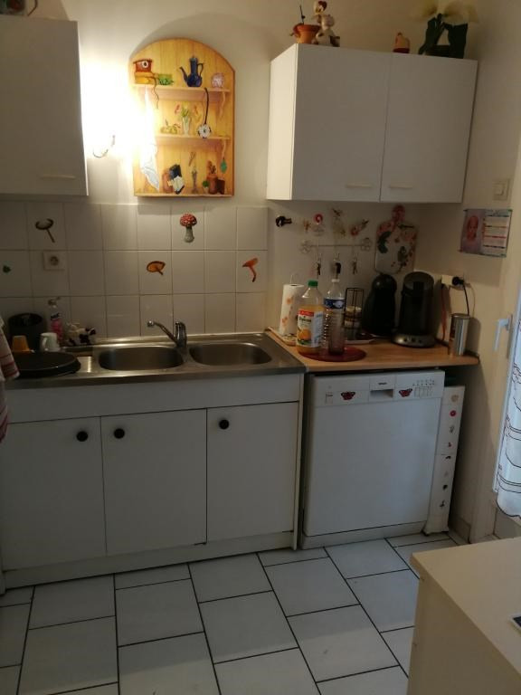 Location maison / villa Guibeville 1115€ +CH - Photo 2