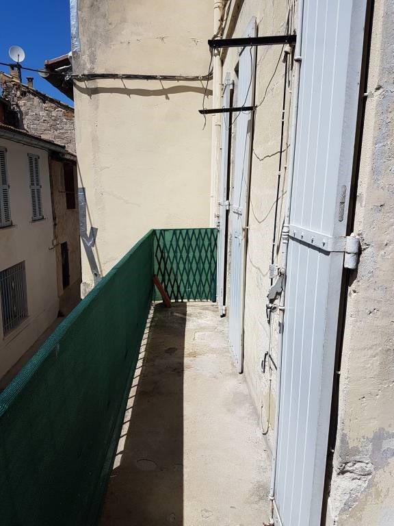 Alquiler  apartamento Avignon 448€ CC - Fotografía 5