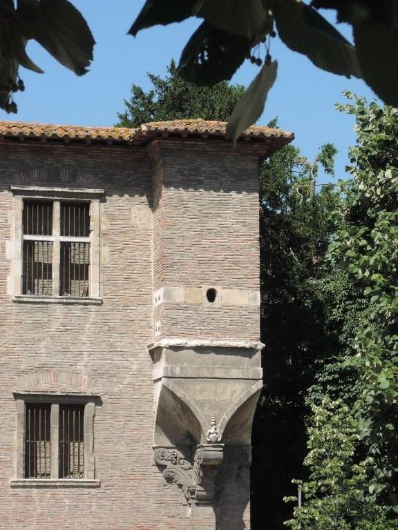 Sale apartment Toulouse 257000€ - Picture 10