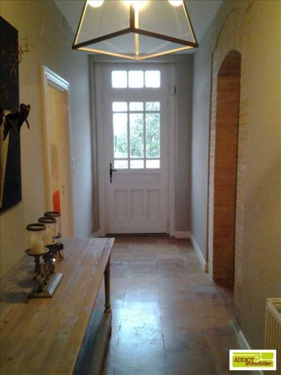 Vente de prestige maison / villa Secteur bruguieres 1050000€ - Photo 7