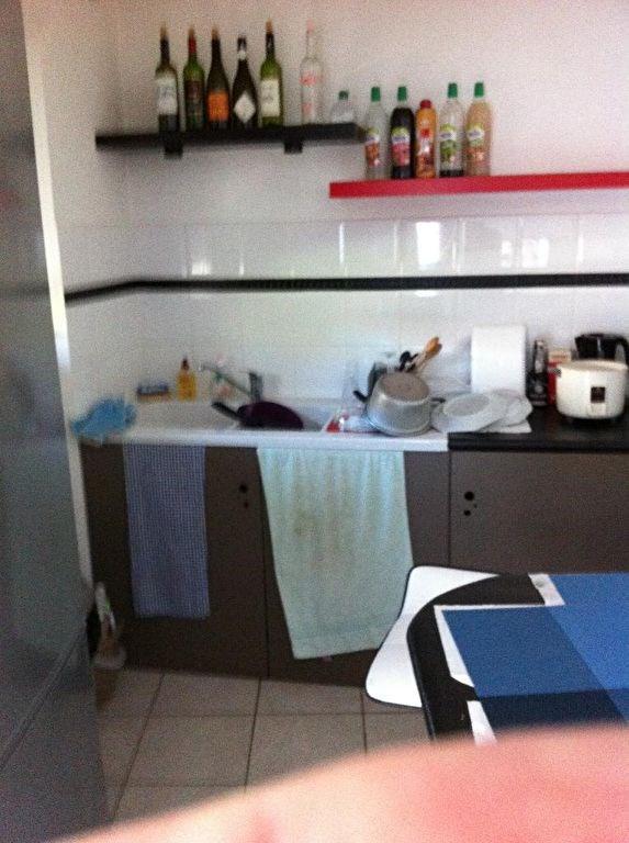 Sale apartment Boe 107500€ - Picture 4