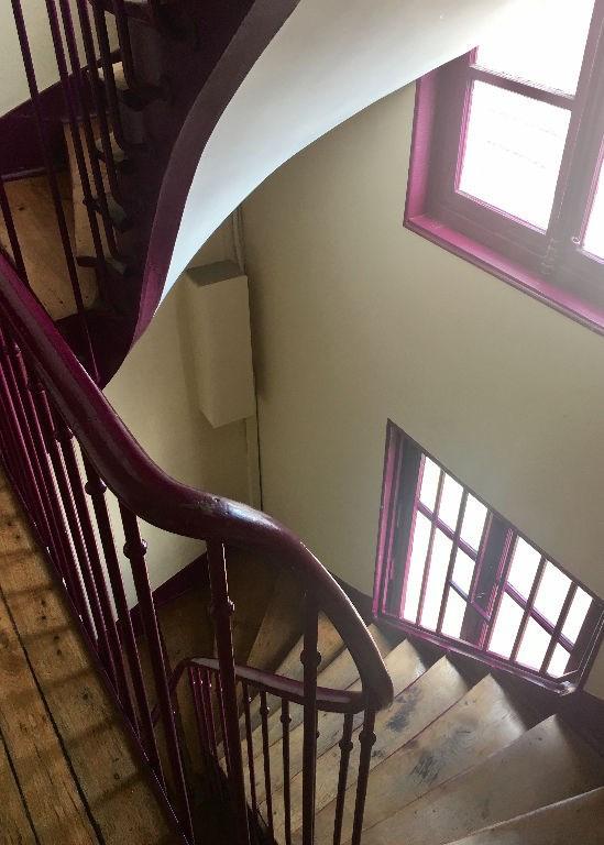 Vente appartement Villeneuve saint georges 110000€ - Photo 2