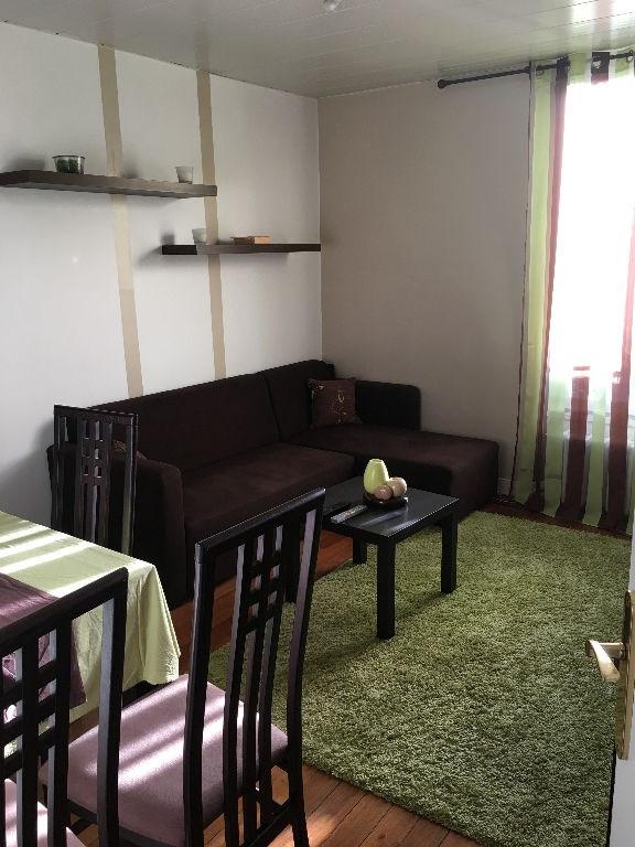 Vente appartement Villeneuve saint georges 150000€ - Photo 3
