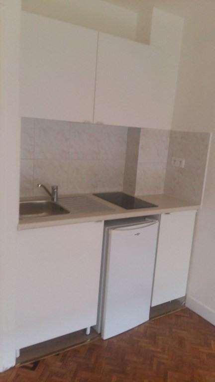 Location appartement Puteaux 585€ CC - Photo 2