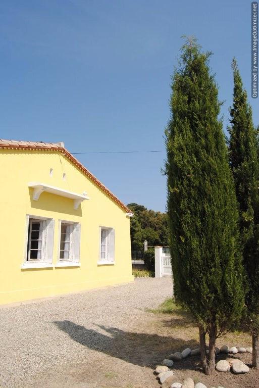 Vente maison / villa Bram 149000€ - Photo 4