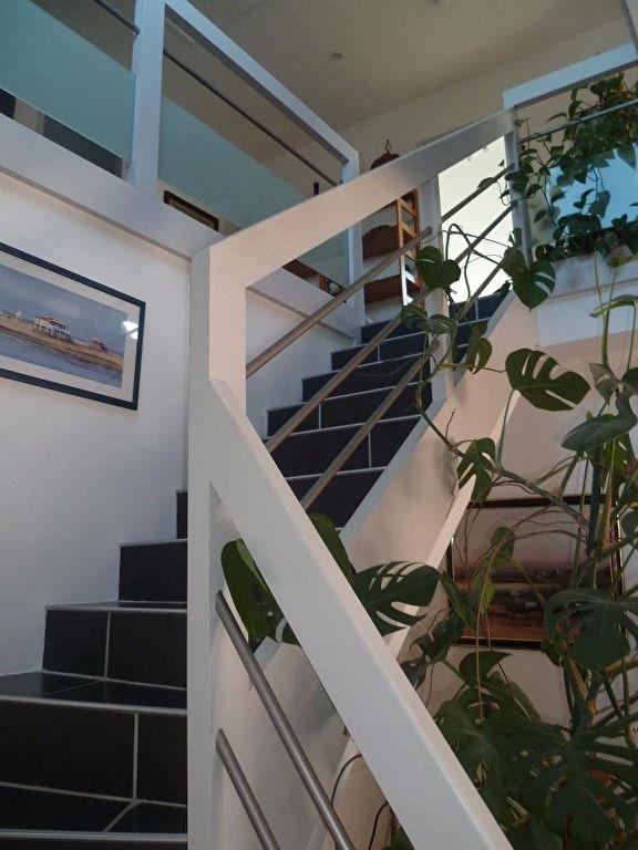 Sale house / villa Combrit 283500€ - Picture 8