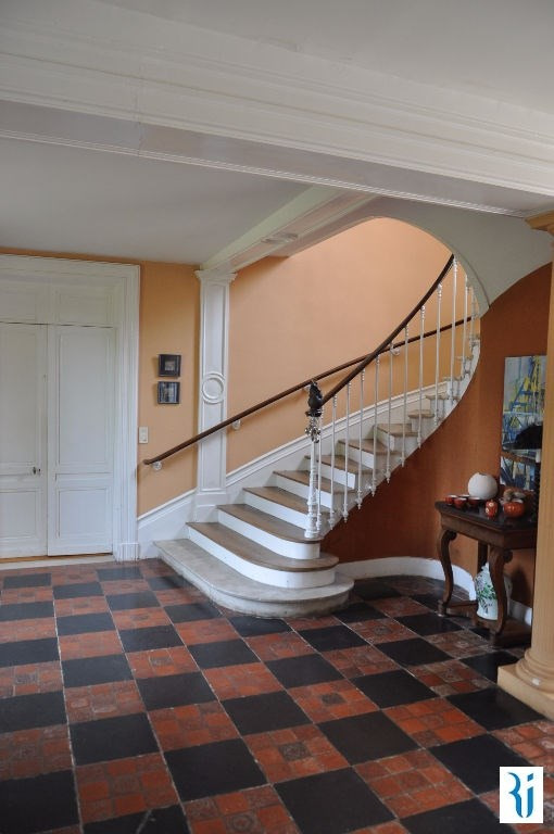 Deluxe sale house / villa Isneauville 675 000€ - Picture 3