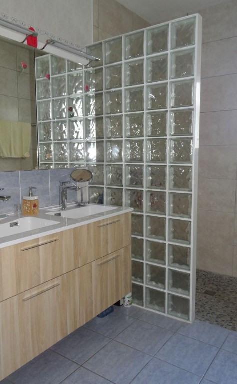 Sale house / villa La rochelle 203000€ - Picture 9