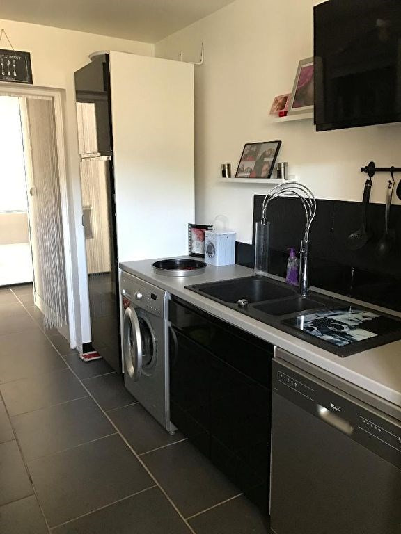 Vente maison / villa Marseille 195 000€ - Photo 3