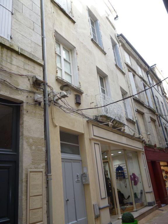 Location appartement Perigueux 349€ CC - Photo 9