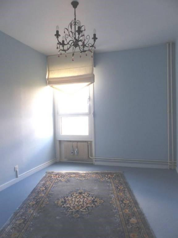 Location appartement Meylan 1150€ CC - Photo 11