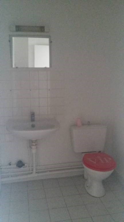 Vente appartement Arpajon 98000€ - Photo 5