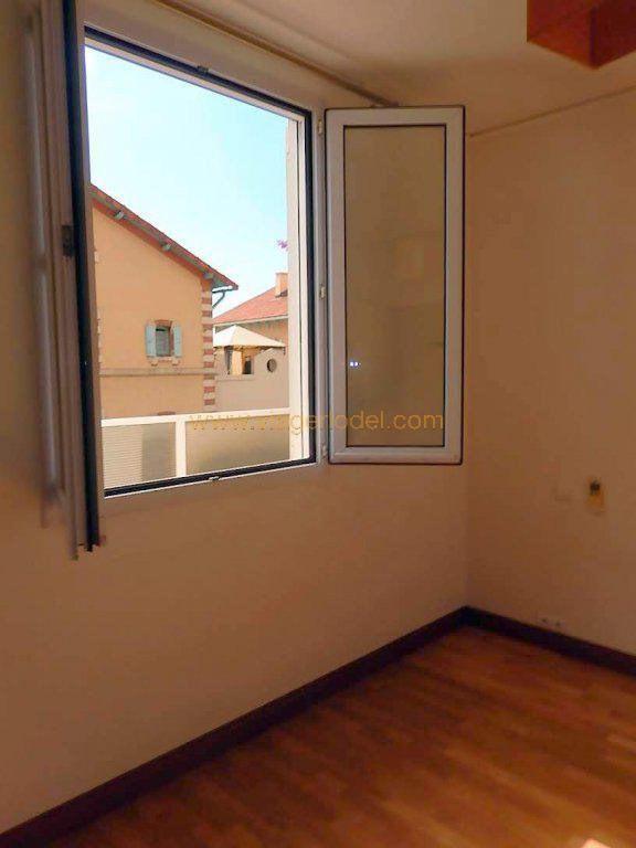 Immobile residenziali di prestigio casa Cap-d'ail 980000€ - Fotografia 7