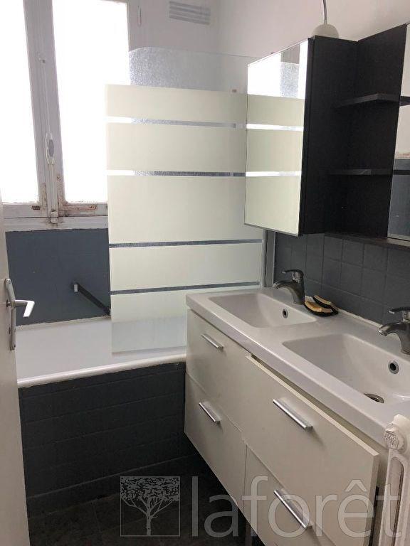 Vente appartement Levallois perret 343000€ - Photo 3