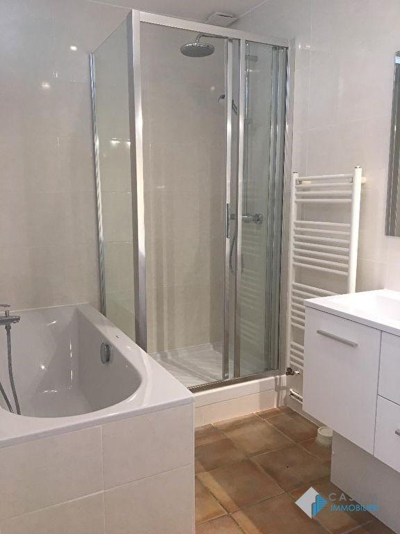 Location appartement Paris 15ème 2945€ CC - Photo 12