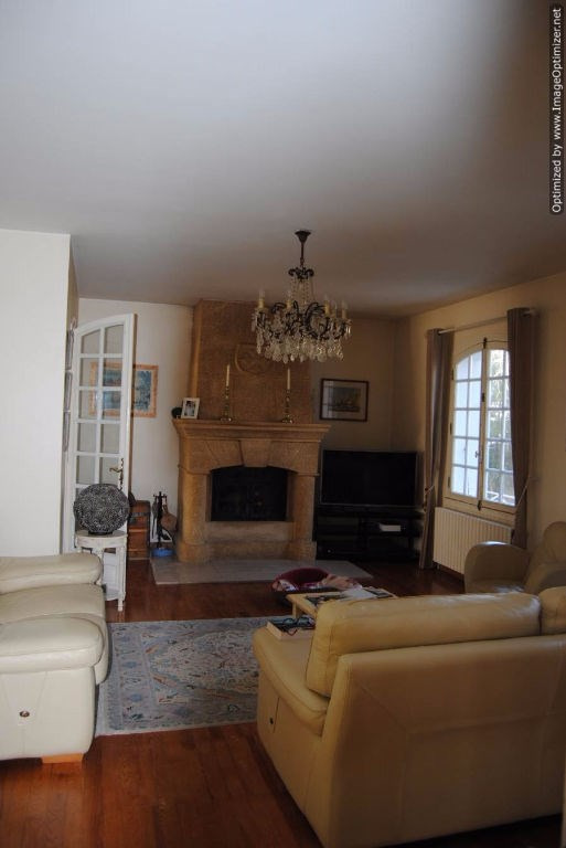 Venta  casa Castelnaudary 367500€ - Fotografía 7